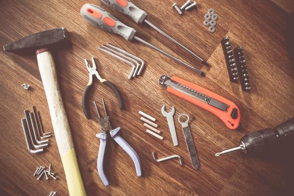 Zarządzanie projektami i optymalizacja pracy zdalnej - narzędzia dla freelancerów