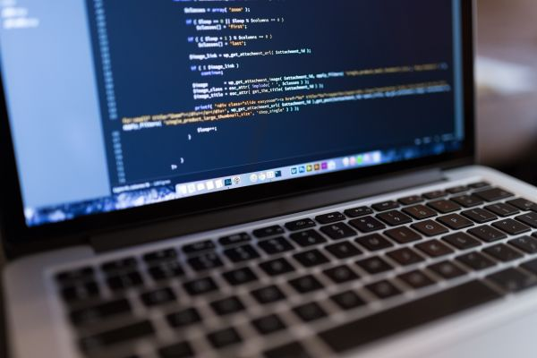 IDE i edytory tekstów dla webdeveloperów PHP