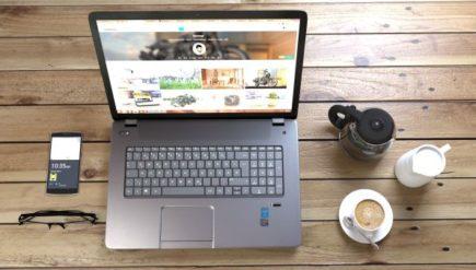 Jak zlecić wykonanie strony www? Zlecenia dla freelancerów