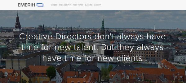 Kreatywne sposoby na znalezienie pracy zdalnej dla freelancerów