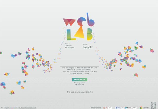 Asymetria w projektowaniu graficznym