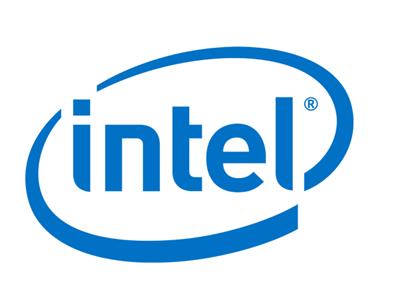 Jak powstały logo znanych marek IT i SM