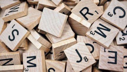 Najpopularniejsze fonty świata i ich historie