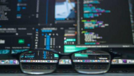 najlepsze dodatki i wtyczki do przeglądarek dla webdeveloperów