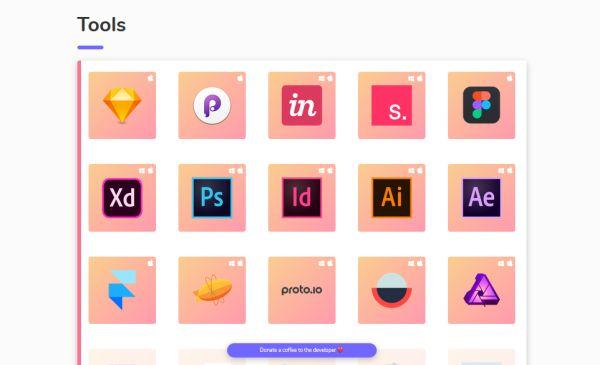 Lista skrótów do Adobe i kodowania