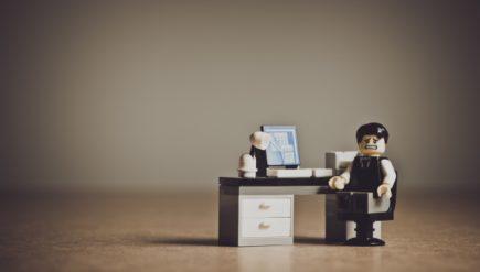 Co wpływa na produktywność developerów