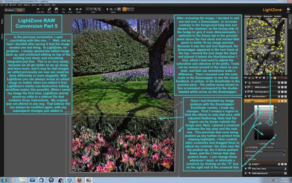 Profesjonalne programy do edycji zdjęć