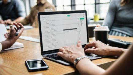 Darmowe ebooki dla specjalistów IT i programistów