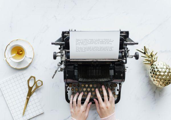Jak zostać freelancerem, jak zostać copywriterem