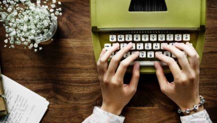 Praca copywritera: oczekiwania kontra rzeczywistość
