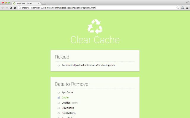 Rozszerzenia Chrome dla programistów
