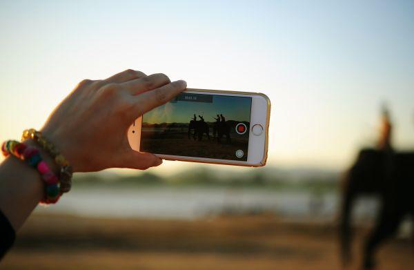 Darmowe aplikacji do obróbki video