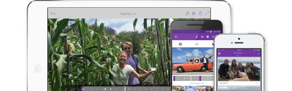 Jak edytować video na smartfonie?