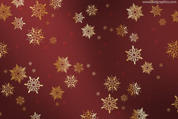 Darmowe pliki na Boże Narodzenie grafika