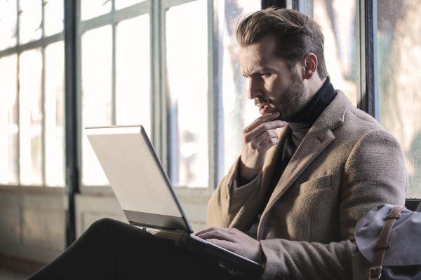 Na co zwrócić uwagę w zleceniu pracy zdalnej?