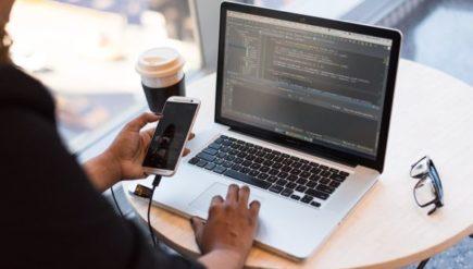 Efektywna praca i produktywność dla początkujących programistów