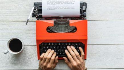 Zlecenia dla copywriterów bez konkurencji