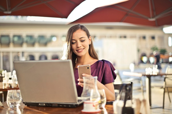 Wirtualna asystentka - jakie umijetności wpisać do CV