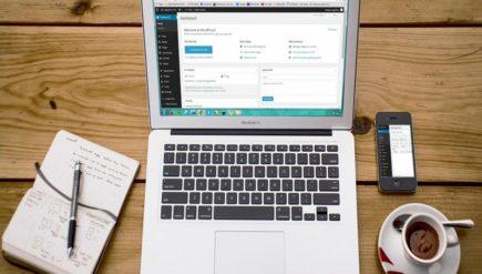 Jaki temat na WordPress jest najlepszy w 2019 roku?