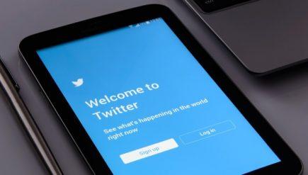 Darmowe najlepsze narzędzia do zarażdzania Twitterem dla content media managerów