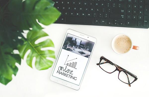 Jak prowadzić marketing internetowy za pomocą contentu - rady dla właścicieli start-upów
