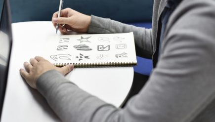 Jak zaprojektować dobre logo