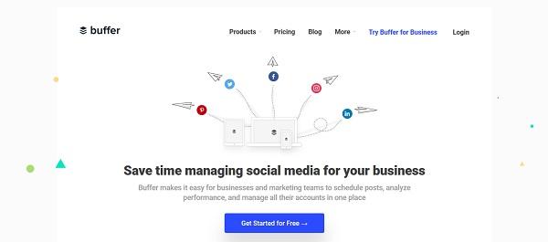 Jak prowadzić media społecznościowe