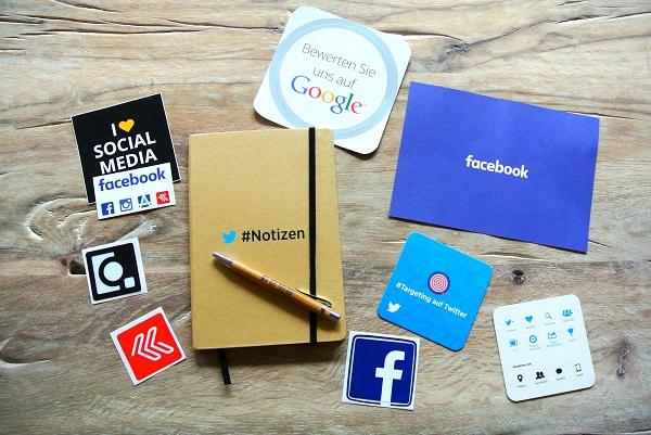 Zarządzanie kontami w mediach społecznych dla freelancerów