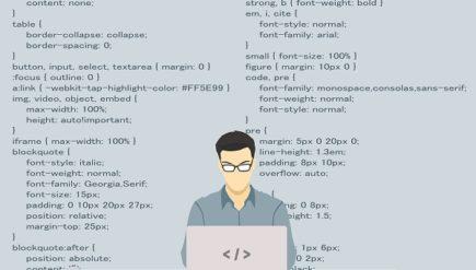 Bootcampy dla programistów w Polsce