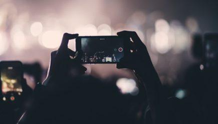 Jak stworzyć video na blog online - najlepsze narzędzia