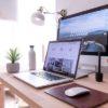 Gdzie szukać nowych zleceń dla freelancerów?
