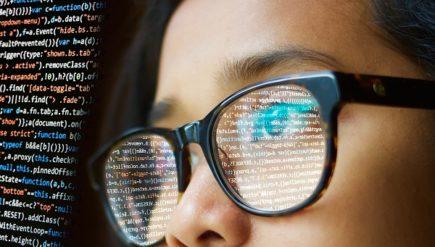 Edugrafia bootcamp dla programistów
