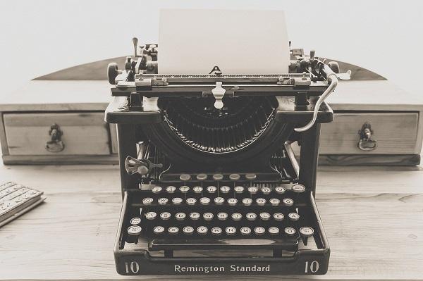 Formuły contentu dla copywriterów