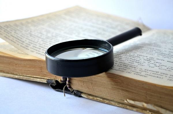 Jak zostać copywriterem - 4 rady
