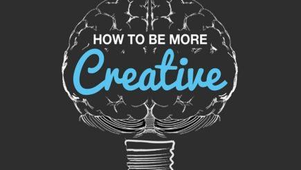 Kreatywność freelancerów