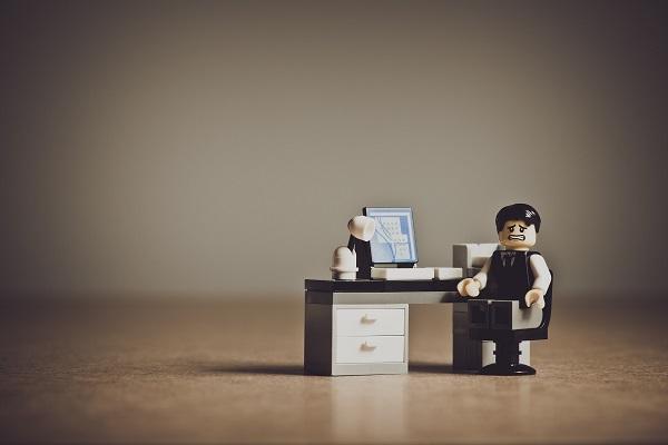 Jak pisać lepiej poradnik dla copywriterów