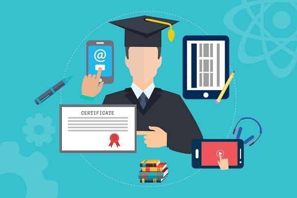 Nowe kursy e-learningowe dla pracy zdalnej