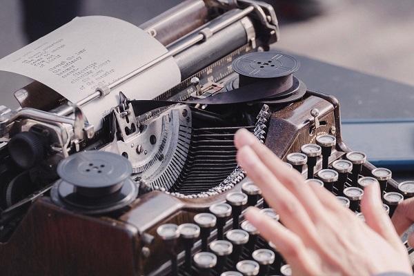 Produktywna praca zdalna dla copywriterów