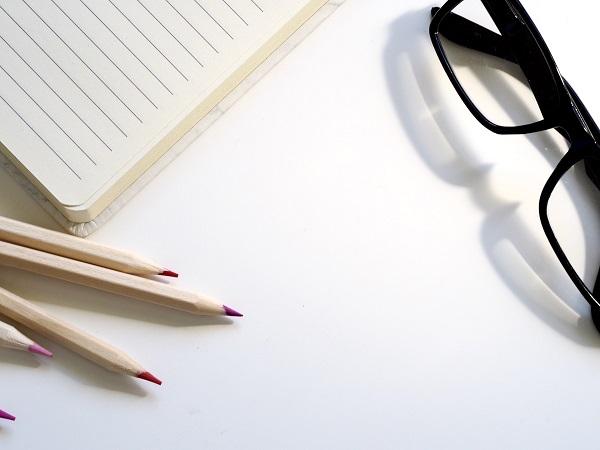 Jak pisać dobre teksty, rady dla copywriterów