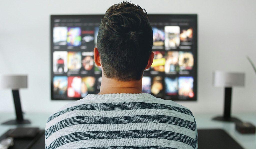 Nowe zlecenia dla grafików, copywriterów i content managerów - video