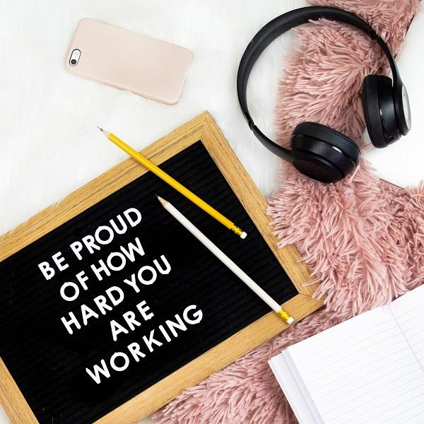 6 rad, jak pracować zdalnie