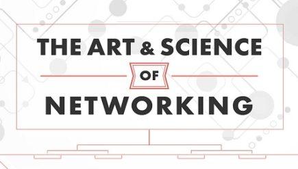 Networking w pracy zdalnej
