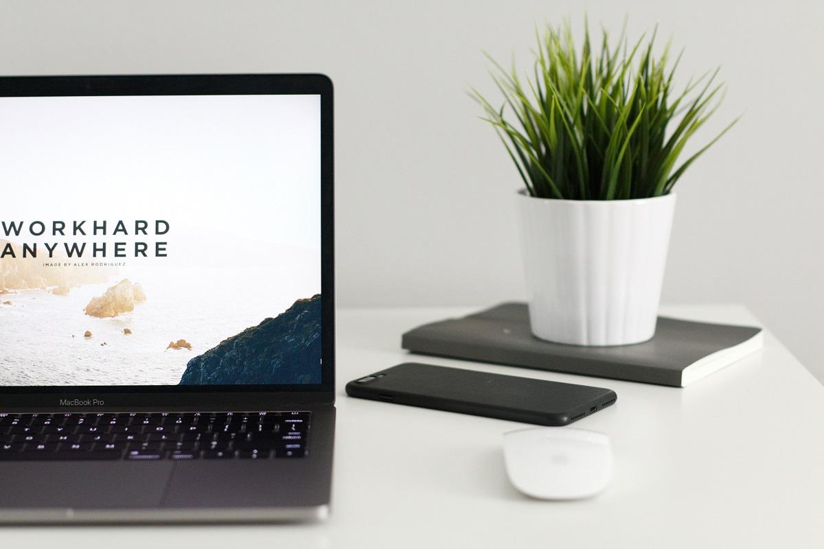 Ile zarabia freelancer w Polsce?