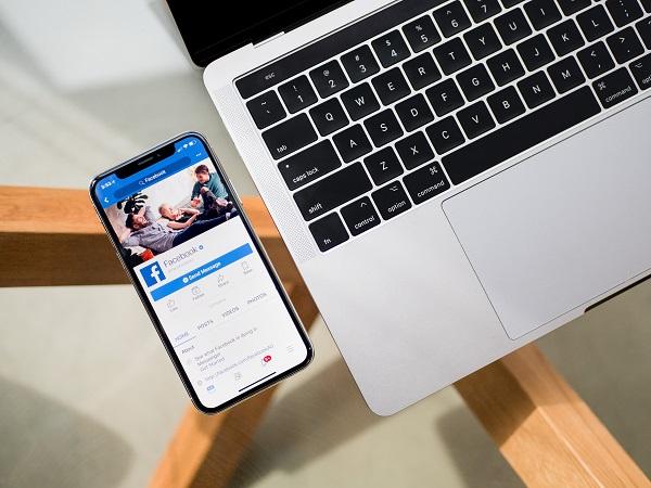 Jak zarządzać mediami społecznościowymi