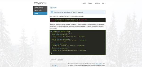 Zarządzanie zadaniami dla webdeveloperów - najlepsze narzędzia dla freelancera