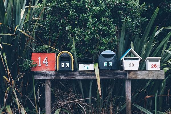 Gmail w pracy zdalnej: wyszukiwanie załączników i wiadomości