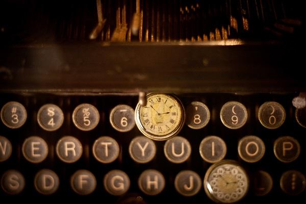 Praca zdalna - copywriter i twórca contentu