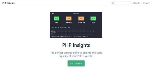 Testowanie i debugowanie narzędzia dla programistów PHP