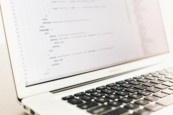 Darmowe źródła dla programistów