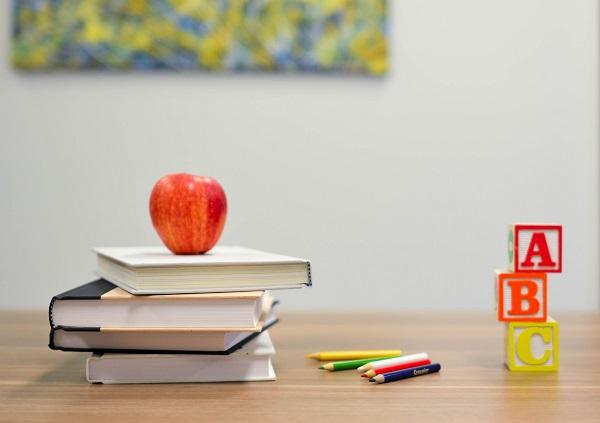 Darmowy e-learning dla freelancerów